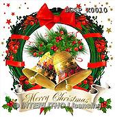 Skarlett, CHRISTMAS SYMBOLS, WEIHNACHTEN SYMBOLE, NAVIDAD SÍMBOLOS, paintings+++++,BGSPX0010,#XX#