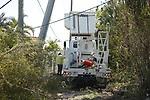 091517 FPL Irma RAWs
