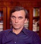 Elem Klimov - soviet and russian film director and screenwriter. | Элем Германович Климов - cоветский и российский режиссер и сценарист.