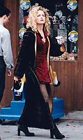 Sharon Stone 1997<br /> Photo By John Barrett/PHOTOlink