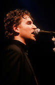 1988: DREAM SYNDICATE - Live in Paris France