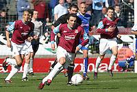 040321 Millwall v West Ham Utd