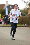 2015-03-01 Berkhamsted Half 12 SB finish