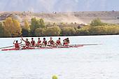 Maadi Cup 2014 Regatta