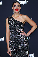 www.acepixs.com<br /> <br /> May 15 2017, New York City<br /> <br /> Mandy Moore arriving at the Entertainment Weekly &amp; People New York Upfront on May 15, 2017 in New York City. <br /> <br /> By Line: Nancy Rivera/ACE Pictures<br /> <br /> <br /> ACE Pictures Inc<br /> Tel: 6467670430<br /> Email: info@acepixs.com<br /> www.acepixs.com
