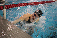 Women's 2008 NCAA Swimming Prelims 03-22-08