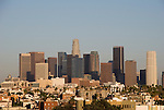 Los Angeles Urban