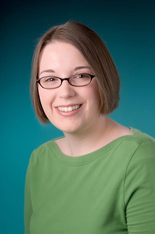 Adrienne Conley