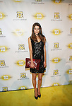"Model Sarah Ann Macklin Attends Tenth Annual Project Sunshine Benefit, ""Ten Years of Evenings Filled with Sunshine"" honoring Dionne Warwick, Music Legend and Humanitarian Presented by Clive Davis Held At Cipriani 42nd street"