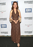 "Jessica Hecht.pictured at the Opening Night After Party for the Roundabout Theatre Company's Broadway Production of  ""Harvey"" at Studio 54 New York City June 14, 2012"