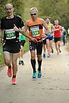 2017-10-22 Abingdon Marathon 33 TR