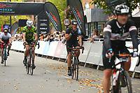 2017-09-24 VeloBirmingham  08 TRo Finish