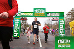 Garry Meehan 233, who took part in the Kerry's Eye Tralee International Marathon on Sunday 16th March 2014.