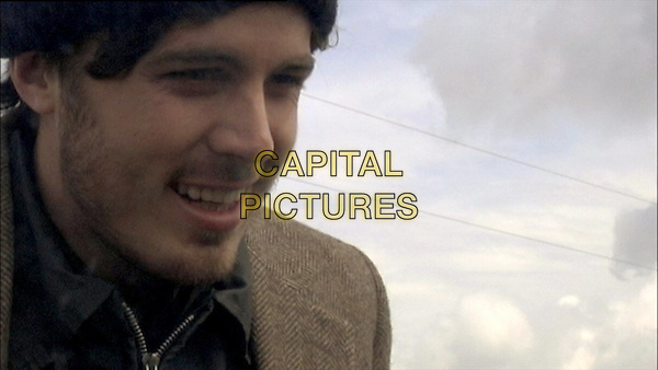 Casey Affleck.in Lonesome Jim.*Filmstill - Editorial Use Only*.CAP/PLF.Supplied by Capital Pictures.