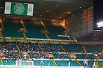 220910 Celtic v Inverness CT