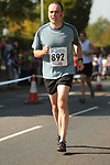 2014-09-28 Tonbridge Half 06 BL