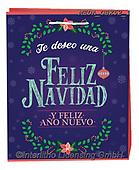 Dreams, CHRISTMAS SYMBOLS, WEIHNACHTEN SYMBOLE, NAVIDAD SÍMBOLOS, paintings+++++,MEDAGBX52/1,#XX#