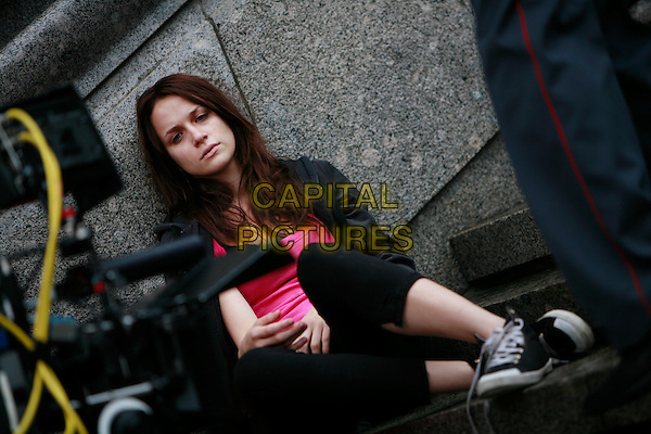 SHANTEL VanSANTEN.in You and I .*Filmstill - Editorial Use Only*.CAP/PLF.Supplied by Capital Pictures.