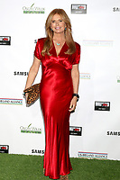 LOS ANGELES - FEB 6:  Roma Downey at the 2020 Oscar Wilde Awards at the Bad Robot Offices on February 6, 2020 in Santa Monica, CA