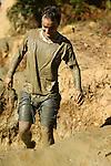 2016-09-23 Mudathon 06 SB trenches 5k