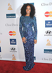 Kelly Rowland attends the Annual Clive Davis & The Recording Company Pre-Grammy Gala held at The Beverly Hilton in Beverly Hills, California on February 11,2011                                                                               © 2012 DVS / Hollywood Press Agency