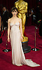 Cristin Milioti<br /> 86TH OSCARS<br /> The Annual Academy Awards at the Dolby Theatre, Hollywood, Los Angeles<br /> Mandatory Photo Credit: &copy;Dias/Newspix International<br /> <br /> **ALL FEES PAYABLE TO: &quot;NEWSPIX INTERNATIONAL&quot;**<br /> <br /> PHOTO CREDIT MANDATORY!!: NEWSPIX INTERNATIONAL(Failure to credit will incur a surcharge of 100% of reproduction fees)<br /> <br /> IMMEDIATE CONFIRMATION OF USAGE REQUIRED:<br /> Newspix International, 31 Chinnery Hill, Bishop's Stortford, ENGLAND CM23 3PS<br /> Tel:+441279 324672  ; Fax: +441279656877<br /> Mobile:  0777568 1153<br /> e-mail: info@newspixinternational.co.uk