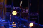 ICE Wales Awards Dinner 2014