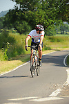 2014-06-22 C2C 52 SD Dorking 0911-0925