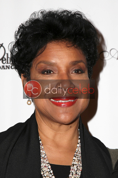 Phylicia Rashad<br /> at Debbie Allen's &quot;Freeze Frame&quot; U.S. Premiere, Wallis Annenberg Center for the Performing Arts, Beverly Hills, CA 02-04-16<br /> David Edwards/DailyCeleb.Com 818-249-4998