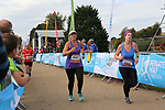 2018-09-16 Run Reigate 165 JH Finish rem