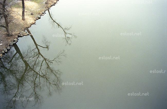.© Grégory Valton / EST&OST