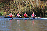 Crew: 121   Op J16 4+   Winchester College Boat Club   WIN-CHRISTIE-2<br /> <br /> Wallingford Head 2017<br /> <br /> To purchase this photo, or to see pricing information for Prints and Downloads, click the blue 'Add to Cart' button at the top-right of the page.