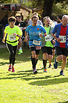 2015-09-27 Ealing Half 124 HM finish