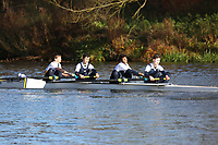 Crew: 124   Op J16 4+   Reading Blue Coat School Boat Club   RBL-SIMMONS<br /> <br /> Wallingford Head 2017<br /> <br /> To purchase this photo, or to see pricing information for Prints and Downloads, click the blue 'Add to Cart' button at the top-right of the page.
