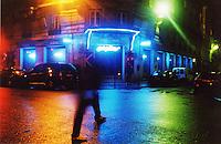 Paris.  2000.