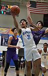 1-14-20, Skyline High School vs Pioneer High School boy's varsity basketball