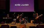 2013 06 18 Gotham Hall Estee Lauder