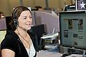 22/07/2010   Copyright  Pic : James Stewart.008_call_centre_2207  .::  CAPITA  ::  CAPITA CALL CENTRE ::