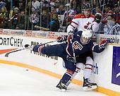 091231-PARTIAL-2010 WJC-US vs. Canada