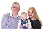 Dannatt Family