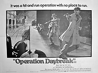 BNPS.co.uk (01202 558833)<br /> Pic: MrAndMrsClarke/BNPS<br /> <br /> A 1975 movie was made of the deadly operation.<br /> <br /> A luxury house on an English country estate where the Allies plotted the infamous assassination of one of Adolf Hitler's top henchmen has gone on the market.<br /> <br /> Rooftops, a Norwegian-style chalet, is located on the Moreton Paddox estate in Warwickshire where 4,000 Czech soldiers were billeted during the Second World War.<br /> <br /> The plot to assasinate Nazi monster SS General Reinhard Heydrich involved two Czech soldiers who parachuted into Prague where they attacked and killed him as he was driven to work. <br /> <br /> His death led to appalling Nazi reprisals on locals, with more than 1,300 men, women and children massacred.<br /> <br /> The Edwardian mansion at Moreton Paddox that was requisitioned for the war effort was later demolished and Rooftops was built on the grounds in 2009.