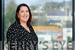 Aoife O'Rielly, Network Manager South Kerry Skillnet