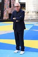 David Chipperfield arriving for the Royal Academy of Arts Summer Exhibition 2018 opening party, London, UK. <br /> 06 June  2018<br /> Picture: Steve Vas/Featureflash/SilverHub 0208 004 5359 sales@silverhubmedia.com