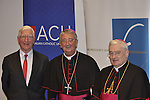 Archbishop Diarmuid Martin Hon Doc, 14 July