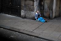 London & Londoners - Part 3