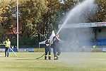 20180904 FSP Werder Bremen (GER) vs FC Emmen (NED)