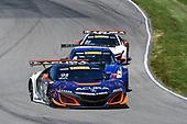 Pirelli World Challenge<br /> Grand Prix of Mid-Ohio<br /> Mid-Ohio Sports Car Course, Lexington, OH USA<br /> Sunday 30 July 2017<br /> Peter Kox<br /> World Copyright: Richard Dole/LAT Images<br /> ref: Digital Image RD_MIDO_17_292