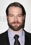 Kieran Campion attending the Broadway Opening Night After Party for 'The Heiress' at The Edison Ballroom on 11/01/2012 in New York.