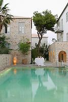 PIC_1008-Orlof Hotel Spetses