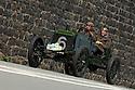 04/06/05 - CIRCUIT HISTORIQUE - PUY DE DOME - FRANCE - Commemoration officielle du Centenaire de la Course GORDON BENNETT. NAPIER GORDON BENNETT RACER de 1903 - Photo Jerome CHABANNE